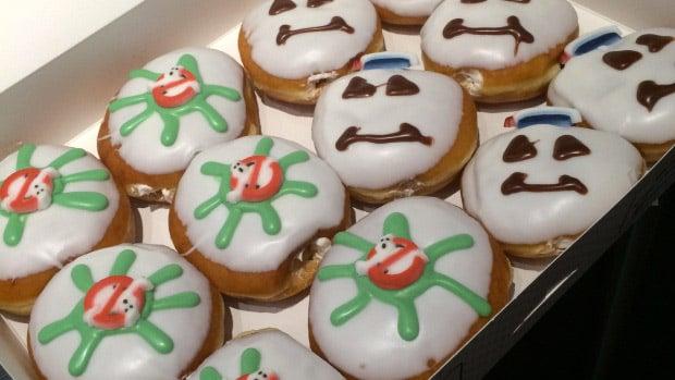 krispy_kreme_ghostbusters_donuts_1