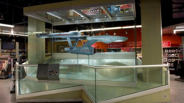 original_starship_enterprise_2