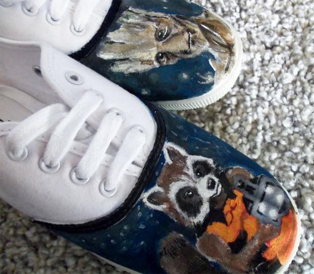 rocket_groot_shoes_1