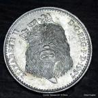 shaun hughes coins for sale