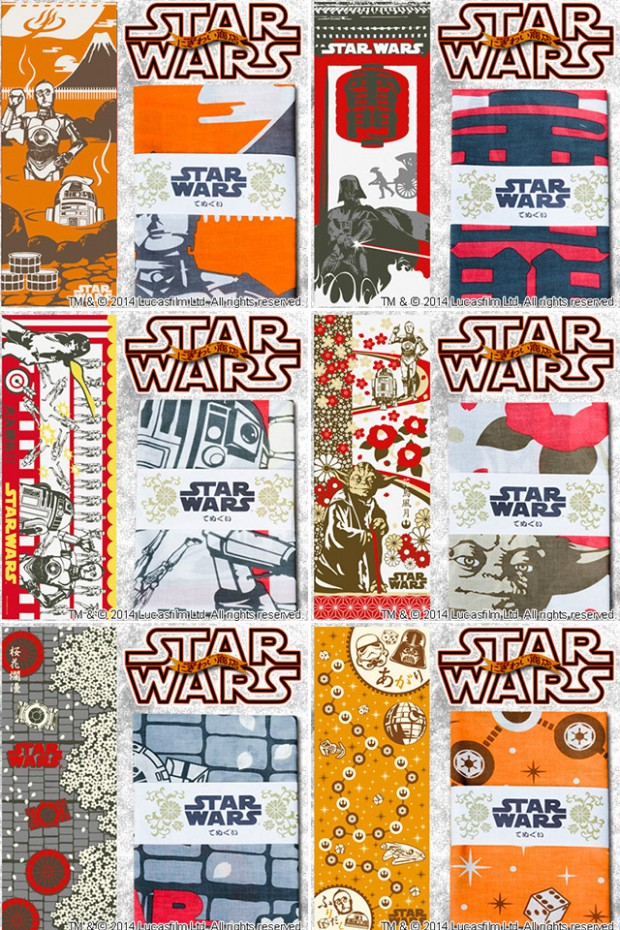 star_wars_table_runners_1