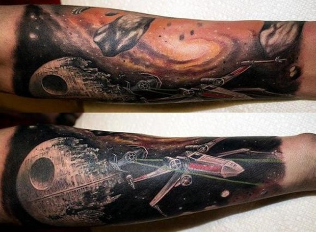 starwars_tattoo_1