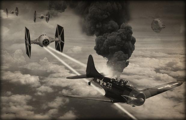 starwars_worldwar_2