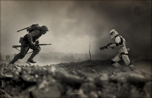 starwars_worldwar_3