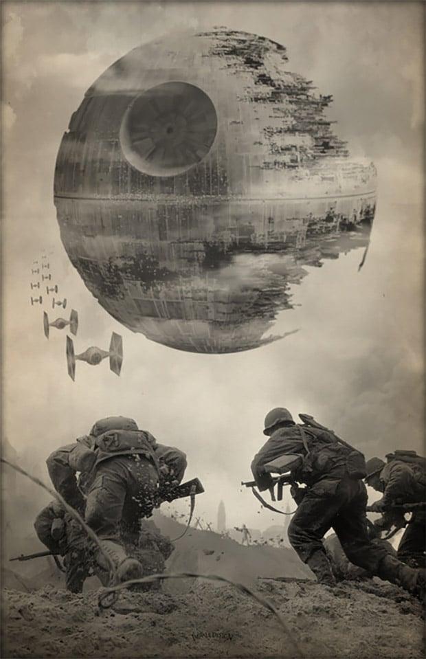 starwars_worldwar_5