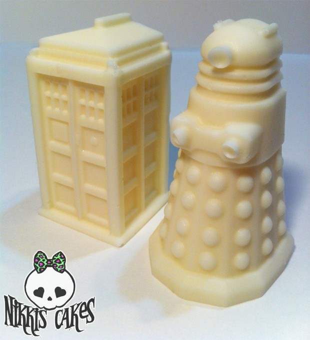 tardis_dalek_chocolates_1