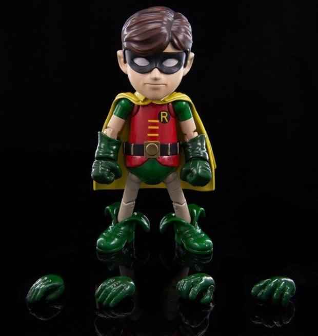 batman_robin_figures_1
