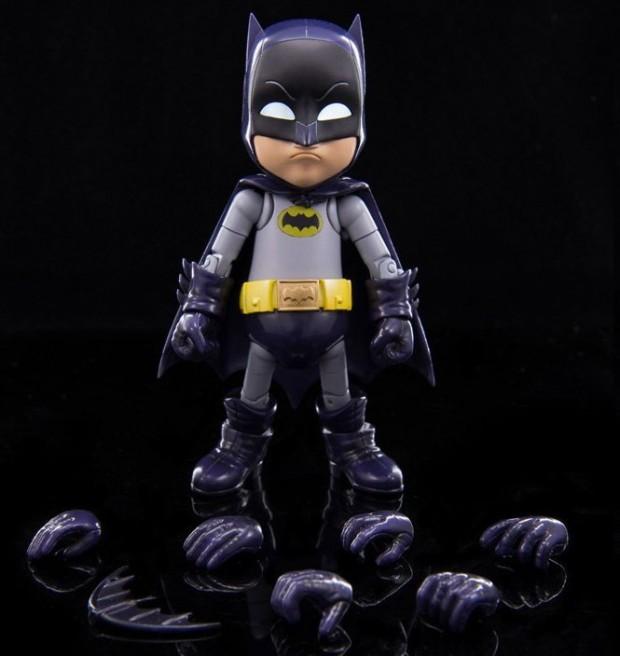 batman_robin_figures_2