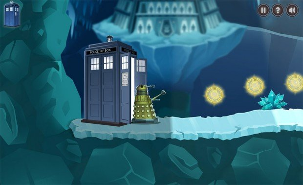 doctor_and_the_dalek_1