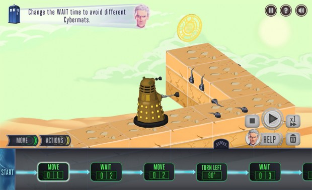 doctor_and_the_dalek_2