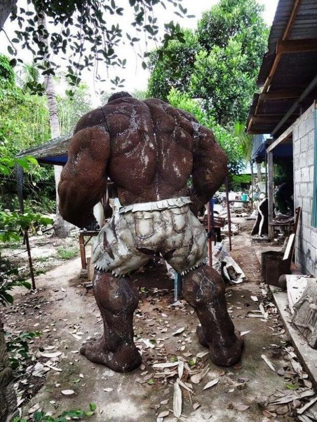 hulk_scrapmetal_1