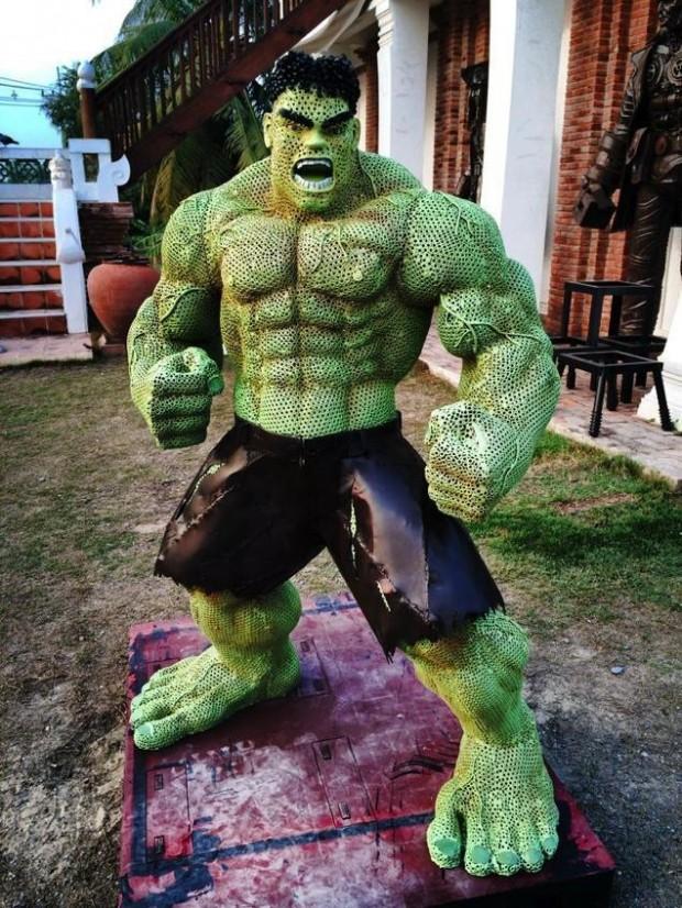 hulk_scrapmetal_2