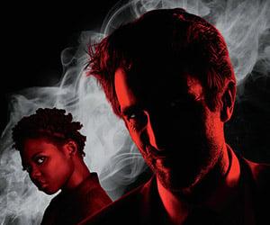 Powers (Trailer)