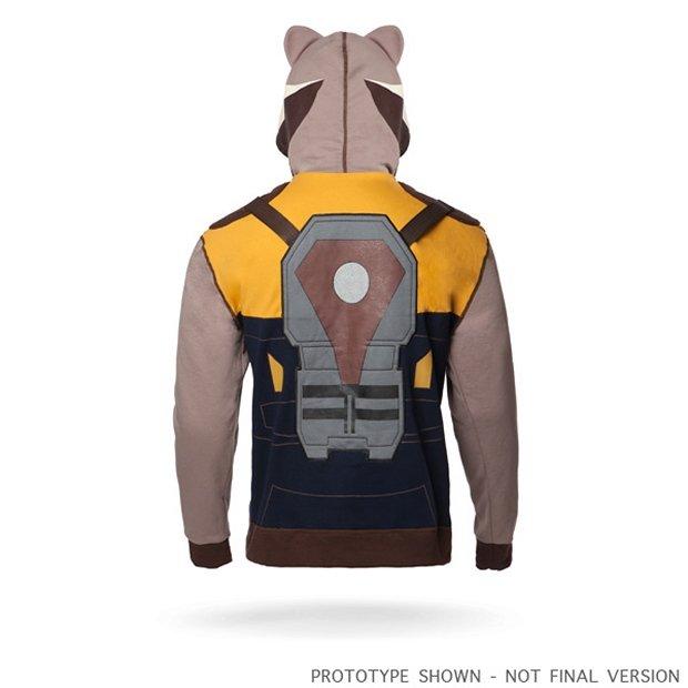 rocket_hoodie_1