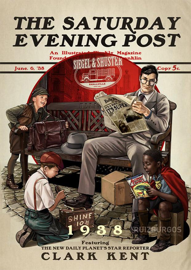 saturday_evening_post_ruiz_burgos_2