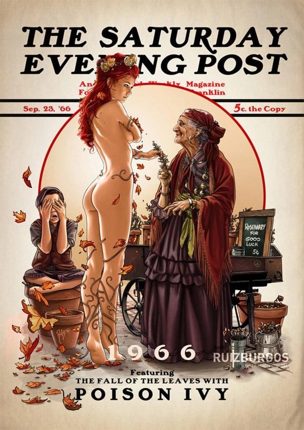 saturday_evening_post_ruiz_burgos_3