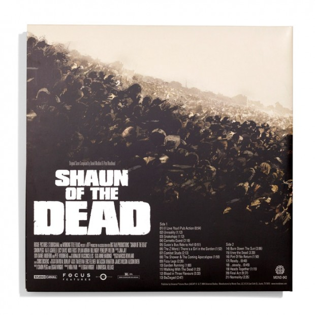 shaun_of_the_dead_vinyl_1