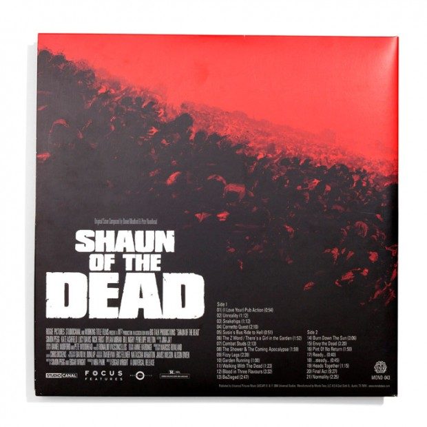 shaun_of_the_dead_vinyl_5