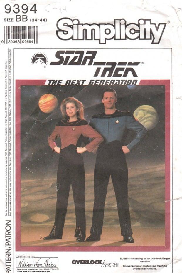 star_trek_tng_costumes_1