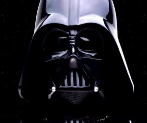 Sky Hits to Air Star Wars 24 Hours a Day