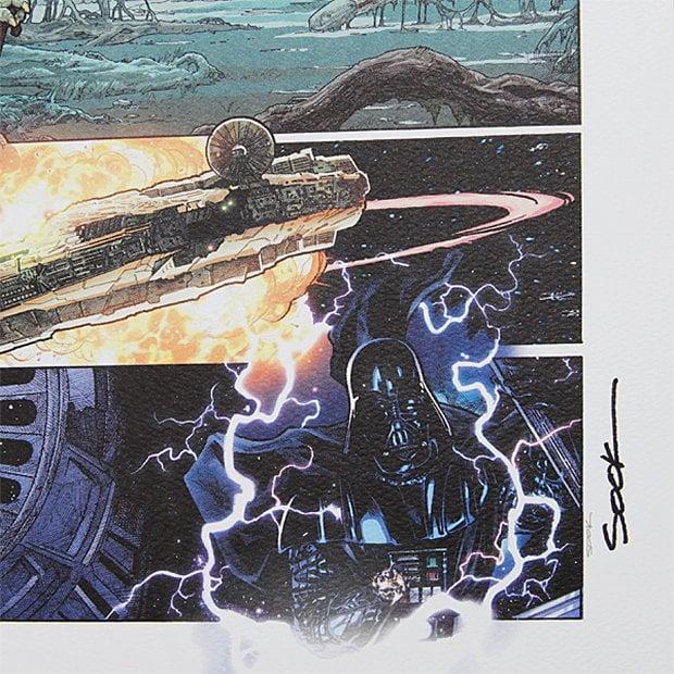 starwars_comics_1