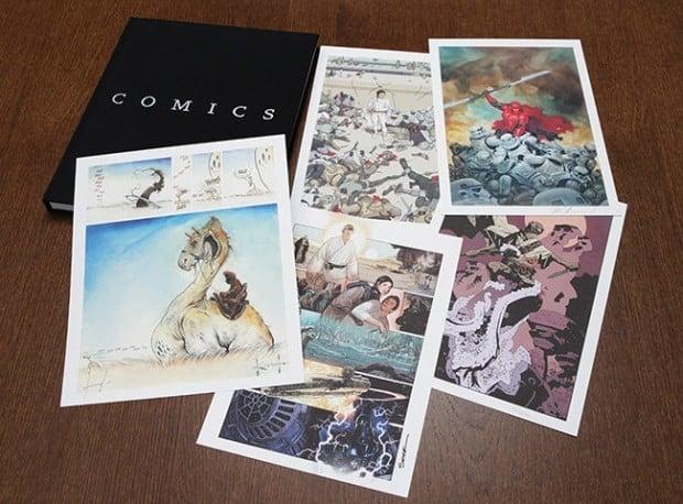 starwars_comics_3