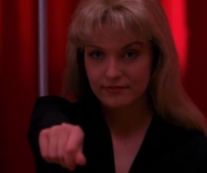 Twin Peaks Is Coming Back after 25 Years