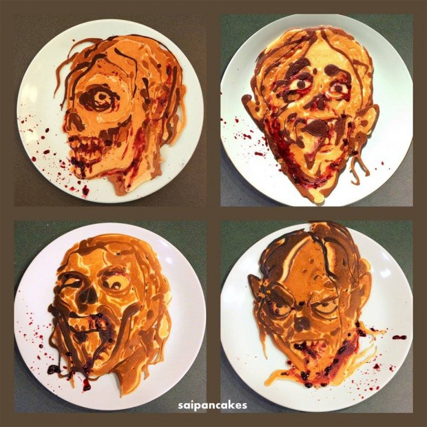 walking_dead_pancakes_1
