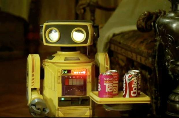 1980s_robot_muppets_t
