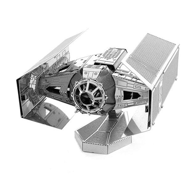 Star_Wars_model_2
