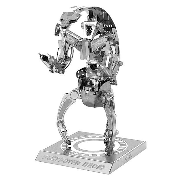 Star_Wars_model_3