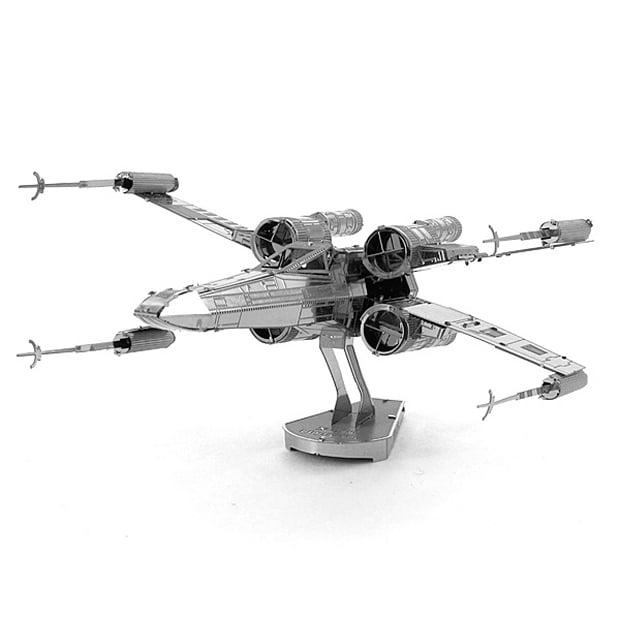 Star_Wars_model_4