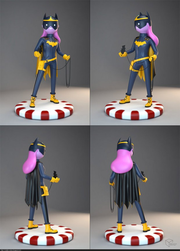 batman_adventure_time_3