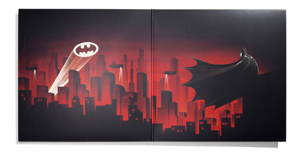 batman_animated_record_vinyl_3