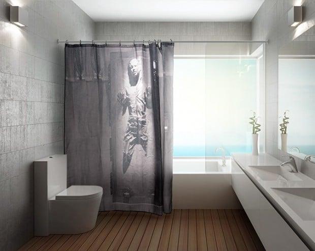 han_shower_1