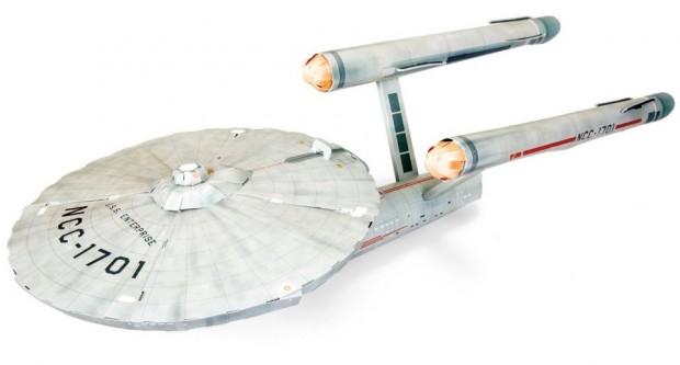 haynes_enterprise_1