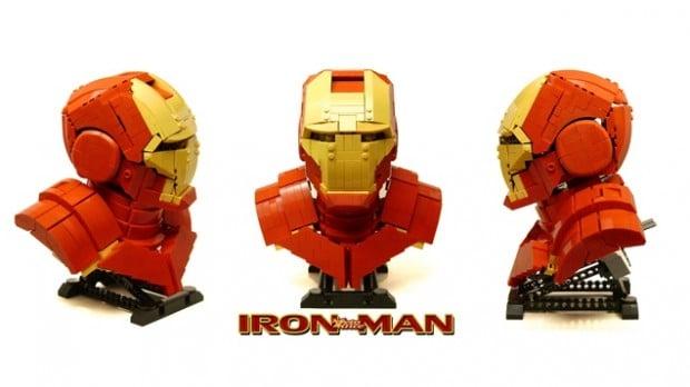 ironman_1
