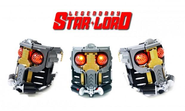 lego_star_lord_1