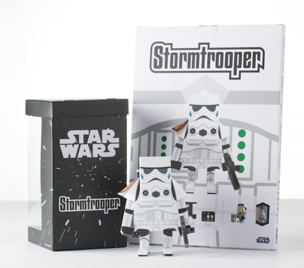 momot_papercraft_star_wars_imperial_1
