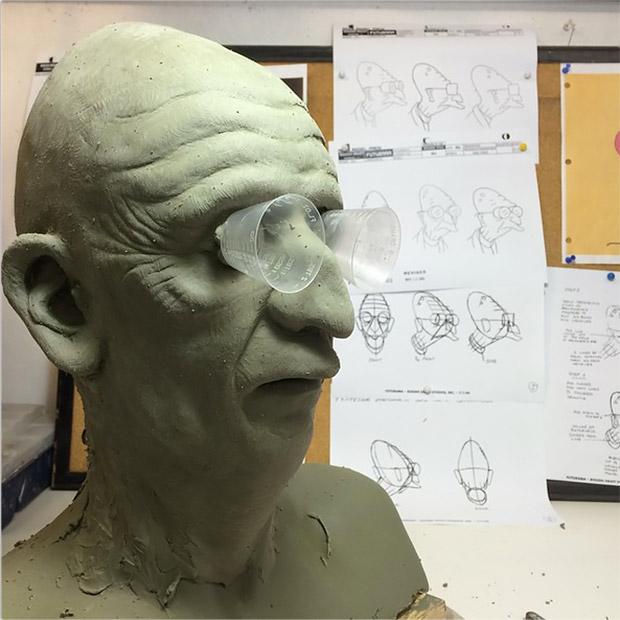 professor_farnsworth_makeup_1