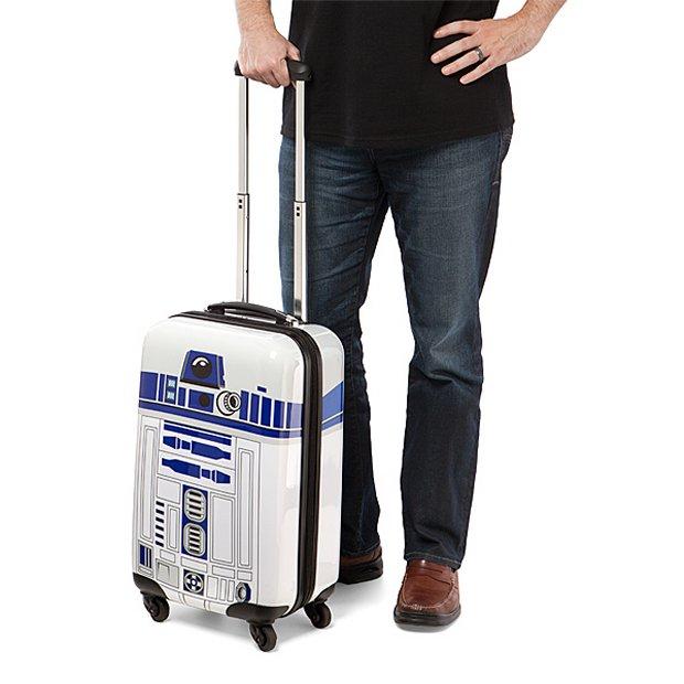 r2_luggage_1