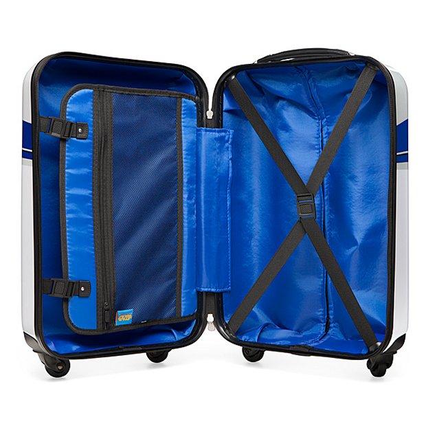 r2_luggage_2