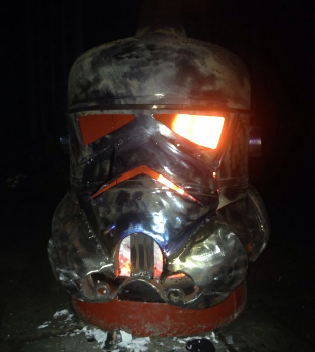 stormtrooper_log_burner_1