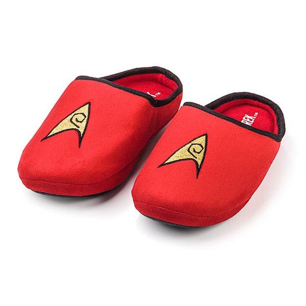 trek_slippers_1