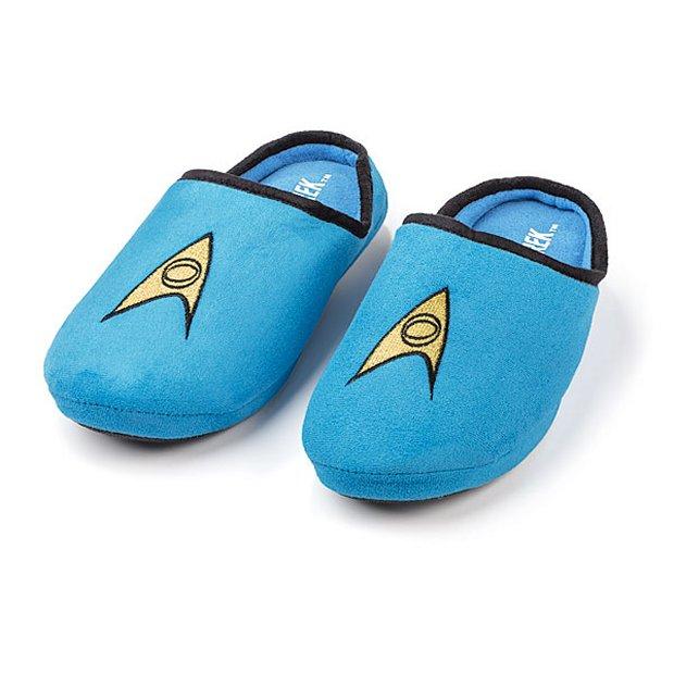 trek_slippers_2