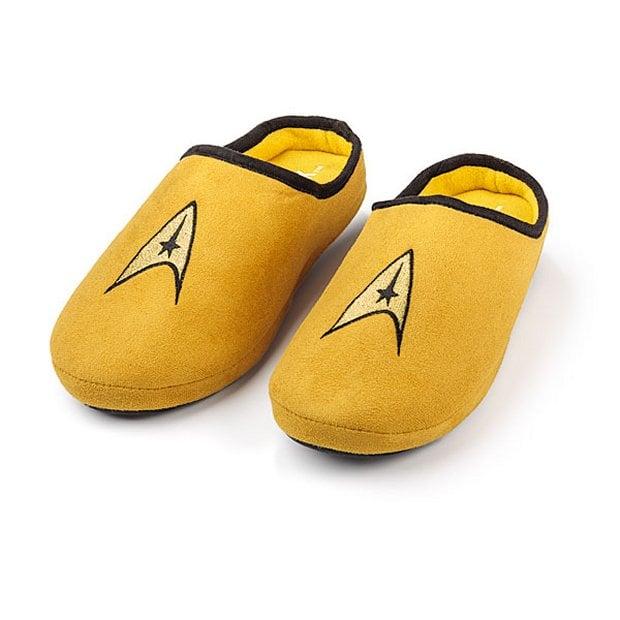 trek_slippers_3