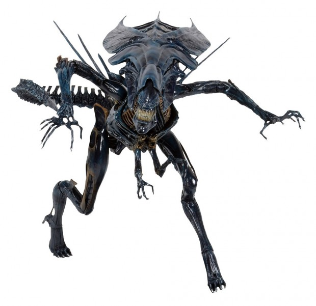 alien_queen_action_figure_1