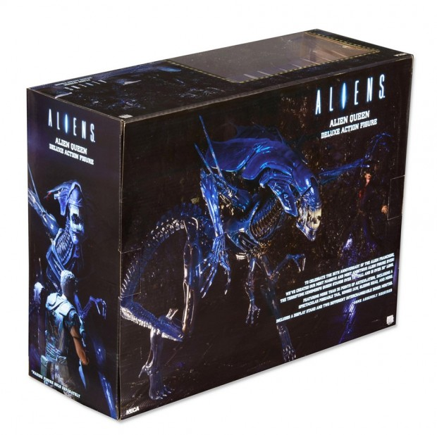 alien_queen_action_figure_2