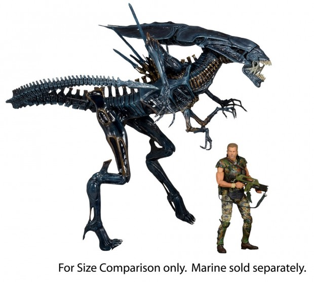 alien_queen_action_figure_3