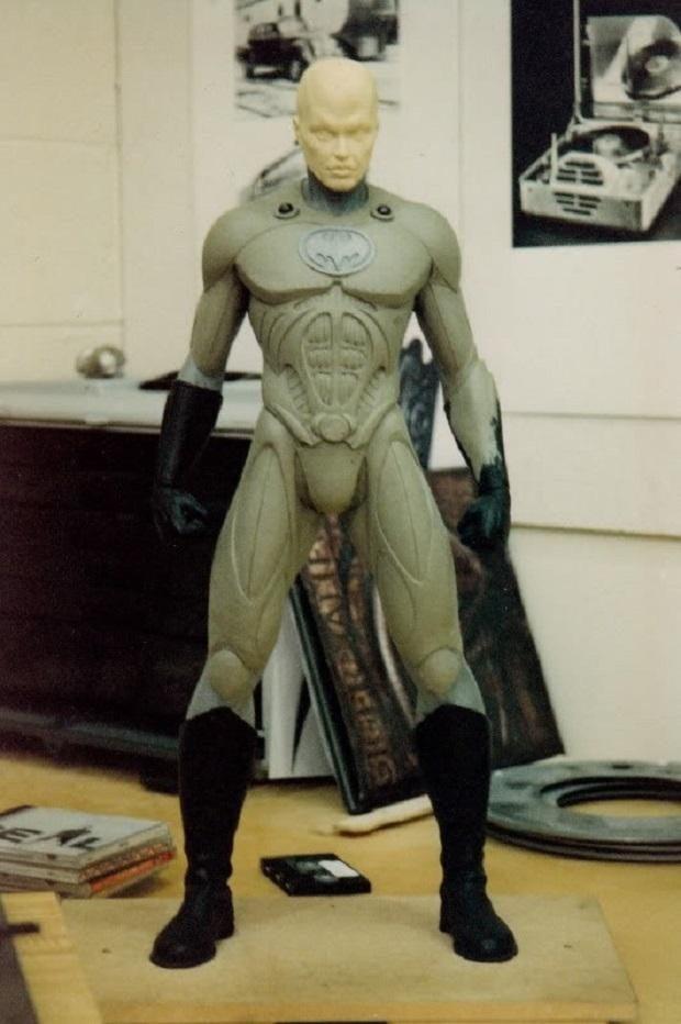 batman3_1